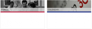 calendarandforum